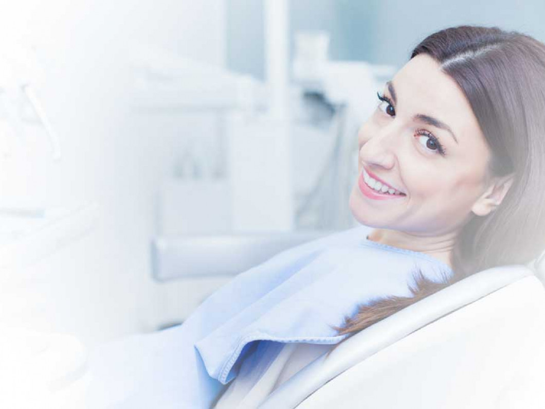 What services does a family dentist provide?